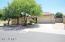 15017 W ROMA Avenue, Goodyear, AZ 85395