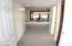 Hallway from 2nd Bedroom