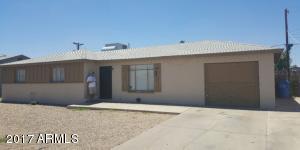 5651 W SELLS Drive, Phoenix, AZ 85031