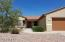 15992 W INDIGO Lane, Surprise, AZ 85374