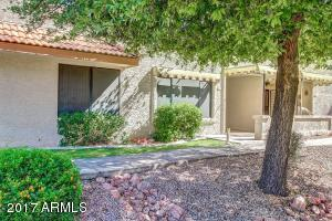 14300 W BELL Road, 116, Surprise, AZ 85374