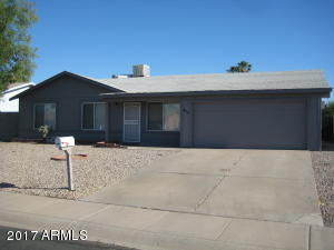 825 W OXFORD Drive, Tempe, AZ 85283