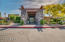 19777 N 76TH Street, 3179, Scottsdale, AZ 85255