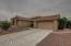 9914 E ARROWVALE Drive, Sun Lakes, AZ 85248