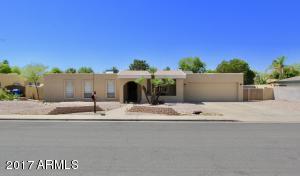2531 E INGLEWOOD Street, Mesa, AZ 85213
