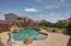 25759 W CROWN KING Road, Buckeye, AZ 85326