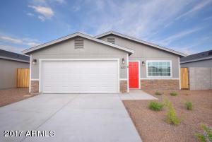423 N 63rd Lane, Phoenix, AZ 85043
