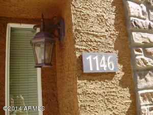 1920 E BELL Road, 1146, Phoenix, AZ 85022