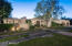 6830 N DESERT FAIRWAYS Drive, Paradise Valley, AZ 85253