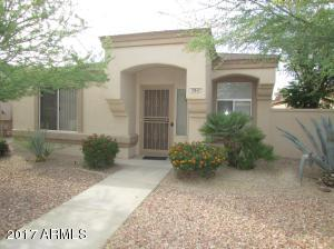 18842 N PALOMAR Drive, Sun City West, AZ 85375