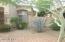 18842 N PALOMAR Drive, Sun City West, AZ 85375