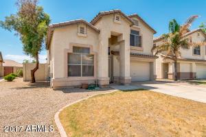 12813 W VIRGINIA Avenue, Avondale, AZ 85392
