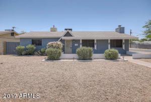 1941 E PALMCROFT Drive, Tempe, AZ 85282