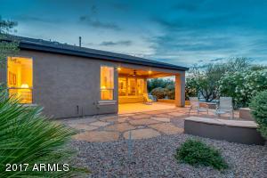 26947 N 125TH Drive, Peoria, AZ 85383