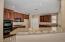 1233 N MARTINGALE Road, Gilbert, AZ 85234