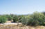 16414 E Pinnacle Vista Drive, Scottsdale, AZ 85262