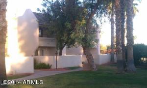 7350 N VIA PASEO DEL SUR, O 206, Scottsdale, AZ 85258