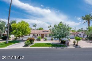 925 N VILLA NUEVA Drive, Litchfield Park, AZ 85340
