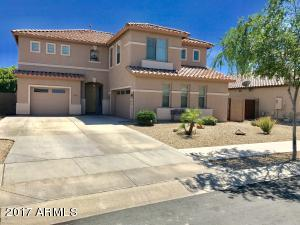 Large 2 story, Goodyear home
