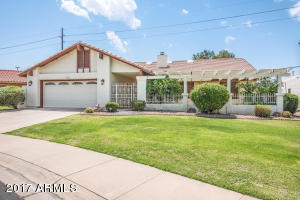 1135 LEISURE WORLD, Mesa, AZ 85206