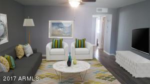 517 E ROANOKE Avenue, B, Phoenix, AZ 85004