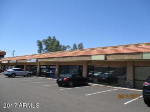 10210 N 32ND Street, A1B, Phoenix, AZ 85028
