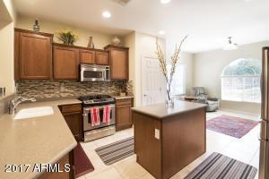 28711 N 25TH Glen, Phoenix, AZ 85085
