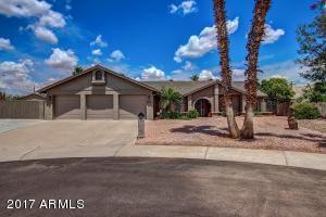 15221 N 59TH Place, Scottsdale, AZ 85254