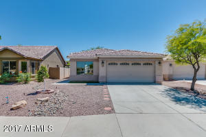 10805 W CAMBRIDGE Avenue, Avondale, AZ 85392