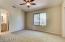 1102 W NEWPORT BEACH Drive, Gilbert, AZ 85233