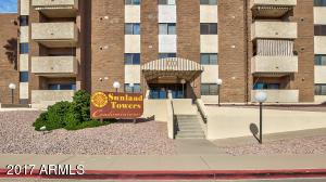 515 S PARKCREST, 543, Mesa, AZ 85206