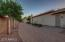 12655 W SAN JUAN Court, Litchfield Park, AZ 85340