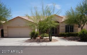 6169 W MEGAN Street, Chandler, AZ 85226