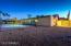 13649 N 58TH Street, Scottsdale, AZ 85254