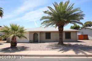 1335 E FORGE Avenue, Mesa, AZ 85204