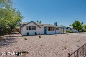1141 W ELNA RAE Street, Tempe, AZ 85281