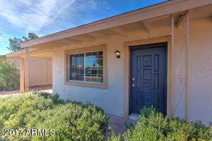 1345 W 16TH Street, Tempe, AZ 85281