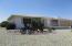4153 E CALYPSO Avenue, Mesa, AZ 85206