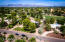 11409 N SAINT ANDREWS Way, Scottsdale, AZ 85254