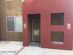 154 W 5TH Street, 120, Tempe, AZ 85281