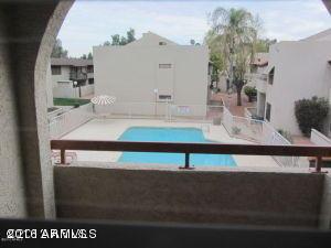 11666 N 28th Drive, 274, Phoenix, AZ 85029