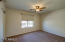 6360 E RIVERDALE Street, Mesa, AZ 85215