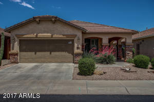 94 W SUNDANCE Court, San Tan Valley, AZ 85143