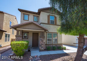 9125 S BECK Avenue, Tempe, AZ 85284