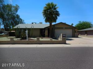3513 W Danbury Drive, Glendale, AZ 85308