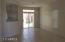 14136 W CABALLERO Drive, Sun City West, AZ 85375