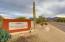 6597 S FAIRWAY Drive, Gold Canyon, AZ 85118