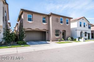 4251 E ERIE Street, Gilbert, AZ 85295