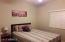 2nd bedroom upstair
