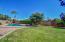 311 W BENTRUP Street, Chandler, AZ 85225